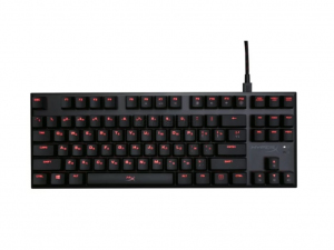 HYPERX ALLOY FPS PRO gaming