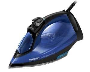 PHILIPS GC3920/20 2500w
