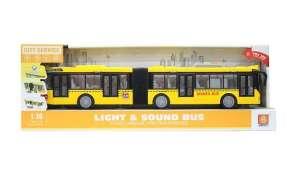 WENYI WY913A autobuz Autobuz scolar