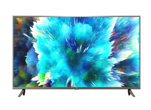 "XIAOMI MI TV 4S 43"" smart TV Android"