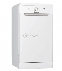 INDESIT DSFE 1B19 A