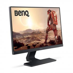 """BENQ TECHNOLOGIES GL2580HM 24.5"""" W-LED"""