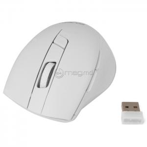 SVEN RX-425W fara fir Mouse