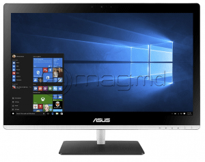 "ASUS V230IC intel core i5 4Gb 1Tb 23"" negru"