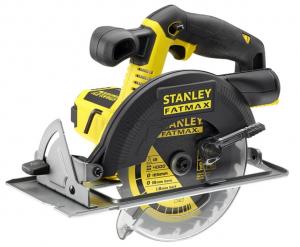 STANLEY FMC660B manual acumulator