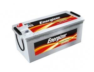 ENERGIZER ENER.PREM.TRUCK HD 12V 140 AH