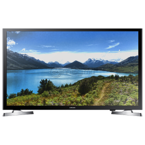 SAMSUNG UE32N4500AUXUA smart TV 32""