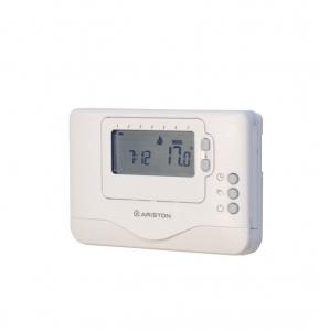 ARISTON 3318590 termostat