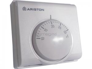 ARISTON 3318594