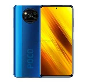 XIAOMI POCO X3 Albastru 128Gb