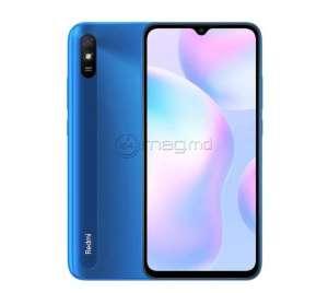 XIAOMI REDMI 9A 32Gb Blue