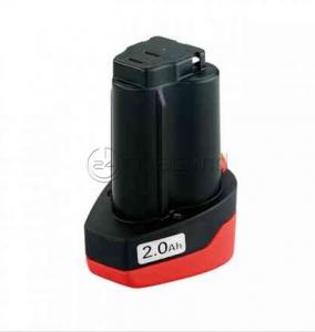 METABO LI-POWER 625438000 Li-Ion