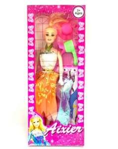 ESSA TOYS AIXIER 28141