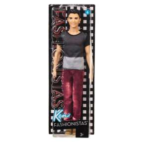 KEN FASHION DWK44
