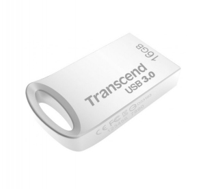 TRANSCEND JETFLASH 710S 16 Gb