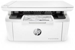 HP LJ PRO M28A (W2G54A) Laser A4 Monocrom USB