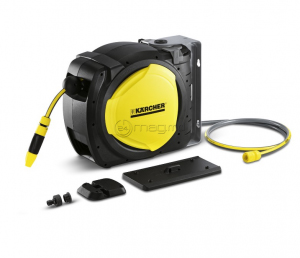 KARCHER CR 7.220 SET cărucior