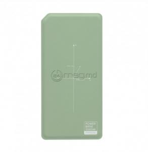 REMAX PRODA CHICON USB 10000 mAh micro USB Qi
