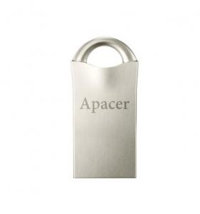 APACER AH117 16 Gb