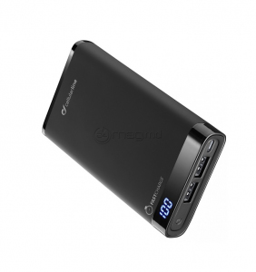 CELLULAR LINE SLIM USB 8000 mAh