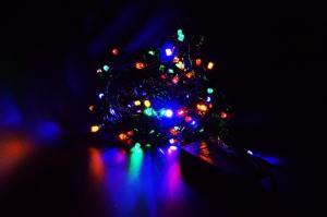 6361-151 LED 9 m