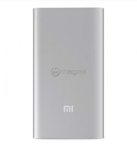 XIAOMI MI USB 5000 mAh