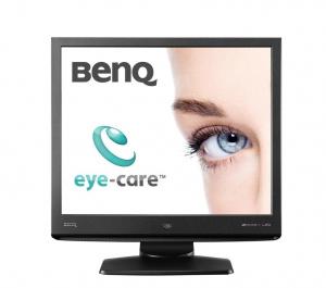 BENQ TECHNOLOGIES BL912 19