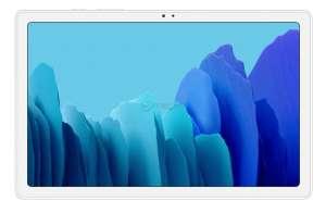"""SAMSUNG T500 GALAXY TAB A7 3Gb 32Gb Silver 10.4"""""""