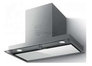 ELICA BOX IN PLUS IXGL/A/60 60 cm 1000 m³/h