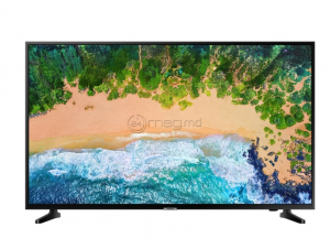 "SAMSUNG UE50NU7090UXUA 50"" smart TV Tizen"