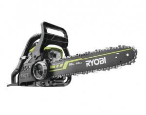 RYOBI RCS3840T benzină benzină