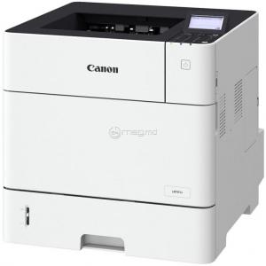 CANON I-SENSYS LBP351X A4 Ethernet (RJ-45) USB Monocrom Laser