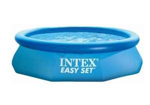 INTEX EASY SET 28120