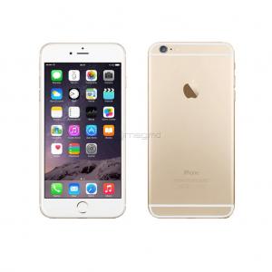 APPLE IPHONE 6 Gold 32Gb