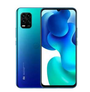 XIAOMI MI 10 LITE 64Gb Blue