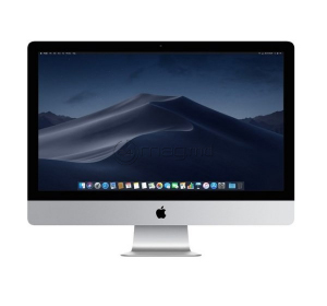 APPLE IMAC MRT42UA/A intel core i5 8gb 1Tb 21.5