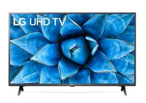 "LG 43UN73506LD 43"" smart TV Bluetooth"
