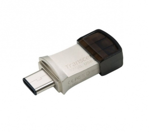 TRANSCEND JETFLASH 890 32 Gb