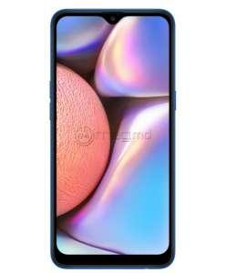 SAMSUNG GALAXY A10S (2021) 32Gb Blue