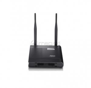 NETIS WF2415 300 Mbit/s