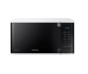 SAMSUNG MS23K3513AW/OL/MWO
