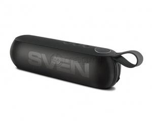 SVEN PS-75 6 w Bluetooth microSD microUSB mini Jack 3,5