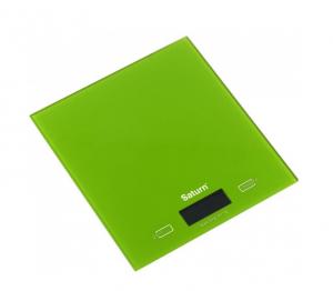 SATURN ST-KS7810 3 kg