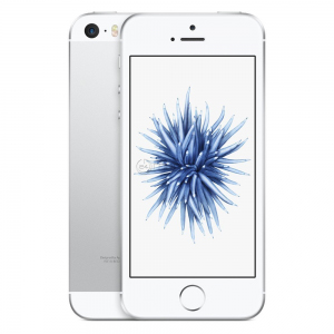APPLE IPHONE SE Silver 32Gb