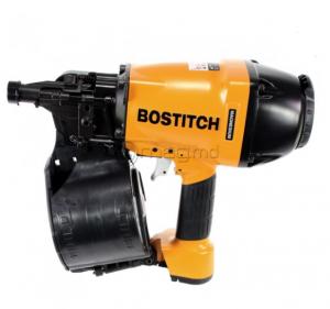 BOSTITCH N89C-2K-E