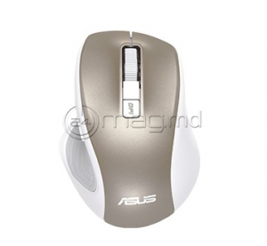 ASUS MW202 Mouse
