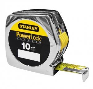 STANLEY POWERLOCK 0-33-442