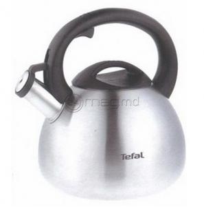 TEFAL C7921024 inox 2.5 l