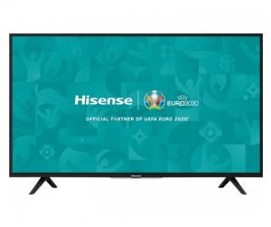 """HISENSE 40B6700PA 40"""" Android"""