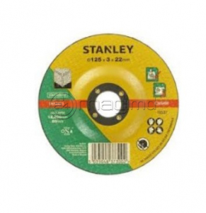 STANLEY STA38007-XJ 125